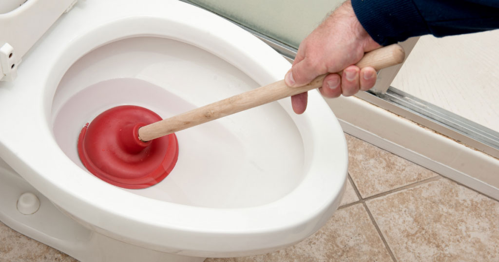 Common Toilet Problems You Should Never Ignore